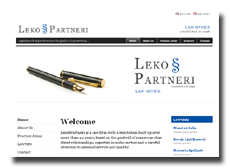 www.lekopartneri.com